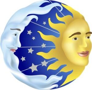 sunmoonstars1